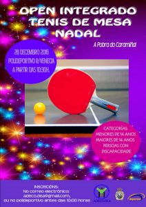 open-integrado-tenis-mesa-nadal