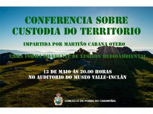 charla-sobre-custodia-do-territorio