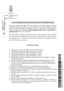 CONVOCATORIA PLENO -1-001