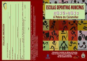 diptico-escolas-deportivas-2016-2017-1