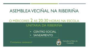 asemblea-vecinal-ribeirina-2-de-novembro