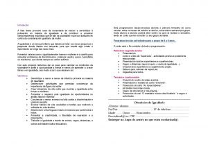 diptico-2-de-6-a-9-anos-v2-pdf-001