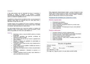 diptico-2-de-9-a-12-anos-v2-pdf-001