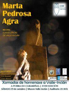 recital-de-poesia-musicada-sab-29-10