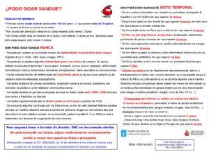 requisitos-para-doar-sangue-2-001