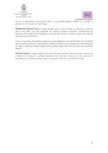 bases-concurso-carteis-jpg-2