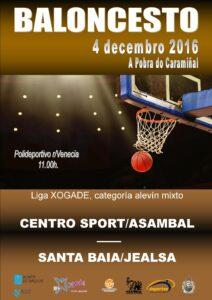 baloncesto-decembro