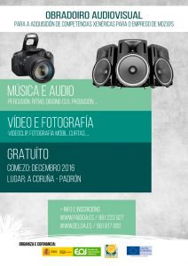obradoiro_audiovisual_a-1024