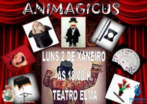 animagicus-2