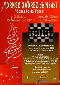 cartel-xadrez-nadal