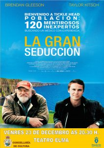 la-gran-seduccion-1