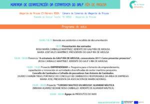 Programa Vilagarcía