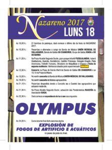 Nazareno 2017 (1)