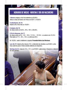 Nazareno 2017 (3)