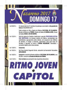 Nazareno 2017 (4)