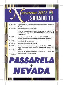 Nazareno 2017 (5)